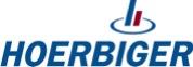 HOERBIGER Ltd company